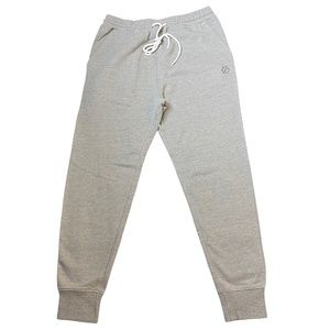 NWT - STANDARD CLOTH TERRY FOUNDATION JOGGERS by Urban Outfitters